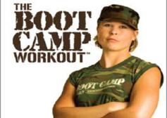Boot Camp – What can you expect?