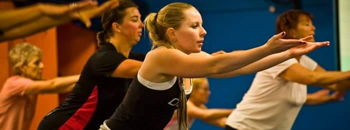 Brighton Fitness - Paragon Fitness - Happy Valley - Best Adelaide Gym