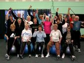 mature fitness classes 2