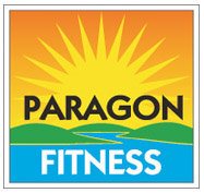 Paragon Fitness Centre,  Happy Valley Gym.